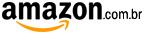 logotipo Amazon