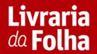 logotipo Livraria da Folha